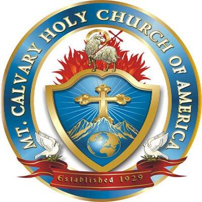 MCHCA_logo2_400x400