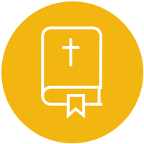 Ministries-Icons-Bible